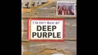 getlinkyoutube.com-The Very Best of Deep Purple (Full Album)