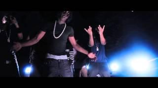 getlinkyoutube.com-Chief Keef - Chiefin Keef ft. Tray Savage & Tadoe (Official Video) Dir. by @WillHoopes
