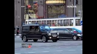 getlinkyoutube.com-«КТ» Критическое видео. Кортежи чиновников