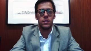 Marcelo Bertuol - Direito