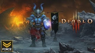 getlinkyoutube.com-Why I Stopped Playing Diablo 3