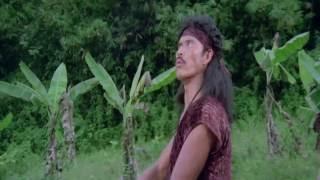 Si Buta Lawan  Jaka Sembung (HD On Flik)   Trailer