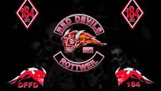 getlinkyoutube.com-Red Devils MC