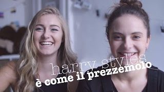 getlinkyoutube.com-harry styles è come il prezzemolo | sofia