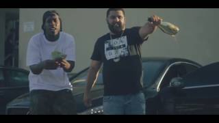 Afghan Meech - Why Talk (Video)