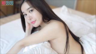 HD Tuigirl Beautiful girl video Vol 034 陈美妍 Daydream   YouTube