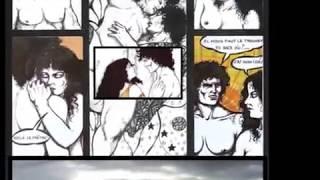 getlinkyoutube.com-comics BD N°2 Serge Mogère.wmv