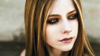 getlinkyoutube.com-Avril Lavigne Complicated 歌詞&日本語訳付き