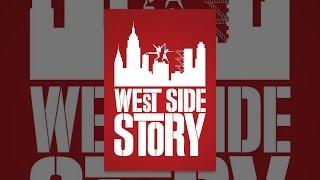 getlinkyoutube.com-West Side Story