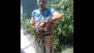 getlinkyoutube.com-Hamuri Florin Dinu 0721879202