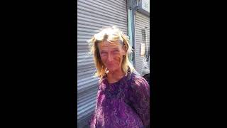 getlinkyoutube.com-A day on SKID-ROW