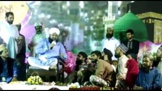 Mujh Pe Maula Ka Karam Hai by Owais Raza Qadri in private mehfil