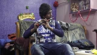 Tum Hi Ho Flute | Aashiqui 2 Flute | pvc flute