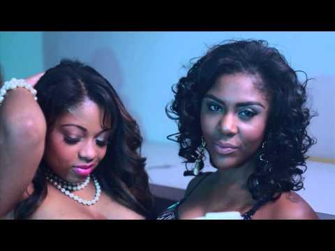 D'Banj - CASHFLOW (Official Video) [AFRICAX5.TV]