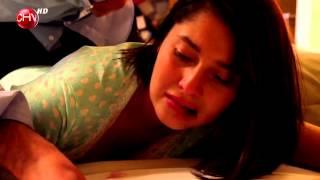 getlinkyoutube.com-Lo Que Callamos Las Mujeres - Marcelo Tarud