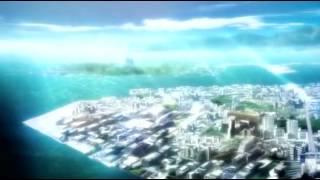 getlinkyoutube.com-Hagure Yuusha no Estetica Episode 1 English Sub