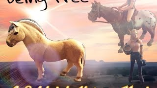 "getlinkyoutube.com-Being Free Episode 4 ""Too fast"" 