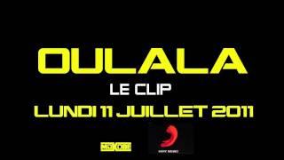 Mokobe - Oulala (teaser)