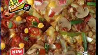 getlinkyoutube.com-4 In 1 Fective Pizza