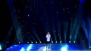 第十五届音乐风云榜年度盛典 TFBOYS 王俊凱 给十五岁的自己 王源 他說 易烊千璽 舞蹈秀 (自錄)