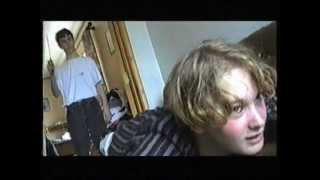 getlinkyoutube.com-The Psychopath - trailer (1998)
