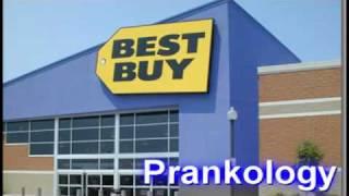 getlinkyoutube.com-Best Buy Prank Call (XBox 360)