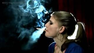 getlinkyoutube.com-girl smoking talking about smoke history - thegirlsmoking