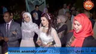 أفراح الديوان محمد فوزي وفرح ألأمبراطور ناصر عبد المعطي