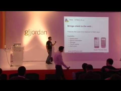 GJordan - Apps for Education- 12Dec2010