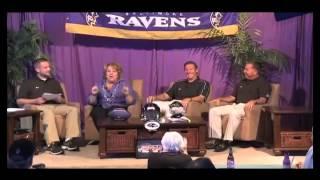 Baltimore Ravens Rap - Week 4 - Part 4