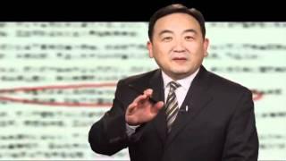 "getlinkyoutube.com-重庆称""王立军休假"" 中央震怒:要调查薄熙来"