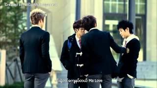 getlinkyoutube.com-korean myanmar songs