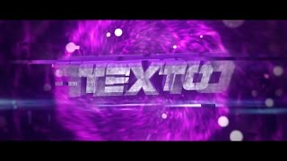 getlinkyoutube.com-FREE MAD Purple Effects AE & C4D Intro Template #703 + Tutorial