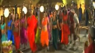 Pappala Pappa   Vathiyar width=