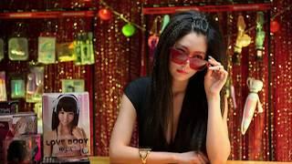getlinkyoutube.com-李成敏 클라라 Clara Lee Seong-Min (이성민) [ 워킹걸 Casa Amor: Exclusive For Ladies ]