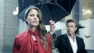 getlinkyoutube.com-Guadalupe Pineda - Historia de un Amor