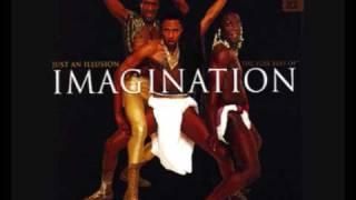 getlinkyoutube.com-imagination - just an illusion extended version by fggk