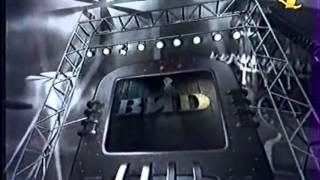 getlinkyoutube.com-Телекомпания Вид Чудо экран с голосом Дмитрия Крылова