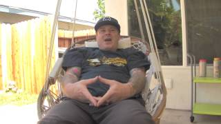 "getlinkyoutube.com-How Jeff Grosso ""Quit"" Santa Cruz"