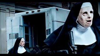 getlinkyoutube.com-Top 10 Bank Robbery Movies
