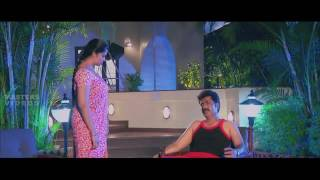 Tamil sex video for kallasavi