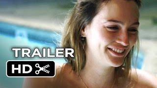 getlinkyoutube.com-Life Partners Official Trailer #1 (2014) - Leighton Meester, Gillian Jacobs Movie HD