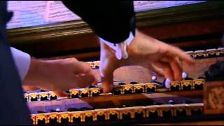 getlinkyoutube.com-Bach - Organ Works - DVD1.avi
