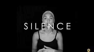 "getlinkyoutube.com-My DOMESTIC VIOLENCE Story: Part 1 ""Silence"""