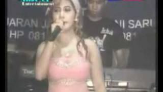 Dangdut Hot Anis Swara - Liku Liku