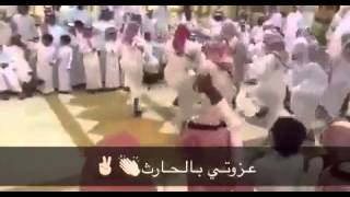 getlinkyoutube.com-شيله السلام القبيلي   راجح الحارثي