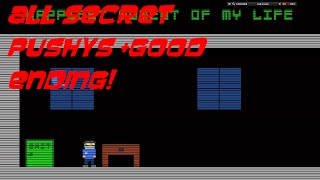 getlinkyoutube.com-TRTF 3 all secrets and good ending