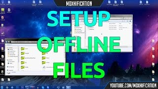 getlinkyoutube.com-How To Setup XeNoN Offline Files | +Download [Patched]