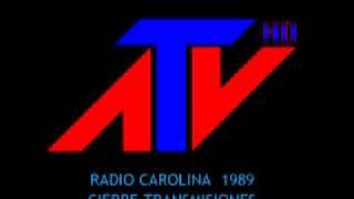 getlinkyoutube.com-Radio Carolina Cierre de Transmisiones loc de Luis Alberto Reyes