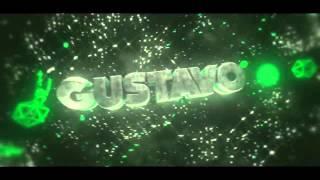 getlinkyoutube.com-Intro #2 Gustavo Gamer...Simples